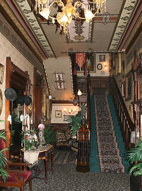 Hotel Rooms in Dublin  The Westin Dublin  Starwood Hotels
